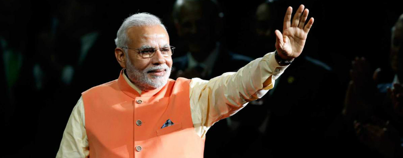 Pm narendra modi ko milega is saal ka Seoul peace prize Award