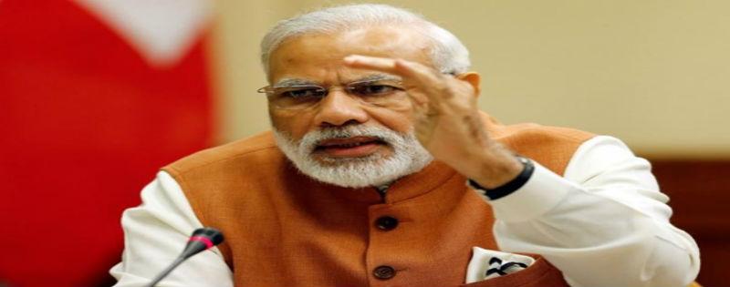 Budget 2018:- hausing or iphraastrakchar par sarakaar ka focus barakaraar