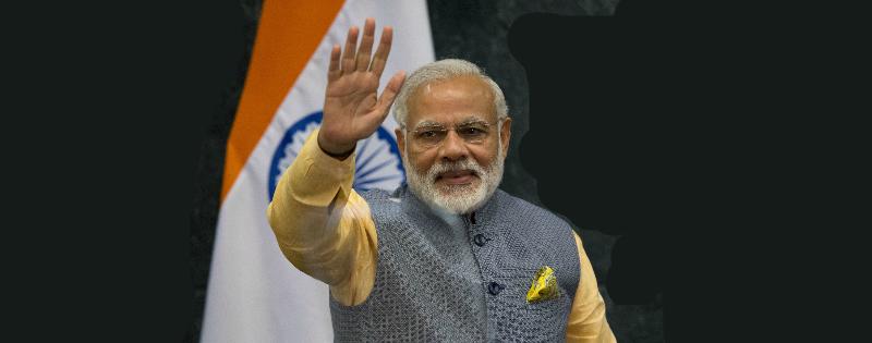 The lancet modi swasthya covrage ko prathmikta dene wale pehle indian pm