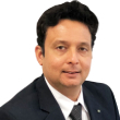 Rohit Gangwal